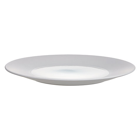Buy Designers Guild Saraille Plates Online at johnlewis.com