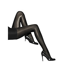 Buy Wolford Neon 40 Denier Opaque Tights Online at johnlewis.com