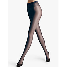 Buy Wolford Satin Touch Tights Online at johnlewis.com