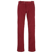 Buy Diesel Chi-Tight Corduroy Trousers Online at johnlewis.com