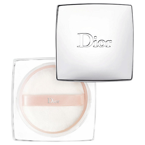Buy Dior Diorskin Forever Powder Compact Online at johnlewis.com