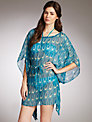 Allegra Hicks for John Lewis Plait Kaftan