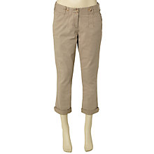 Buy White Stuff Doorway Trousers Online at johnlewis.com