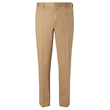 Buy John Lewis Lumsden Chino Trousers Online at johnlewis.com