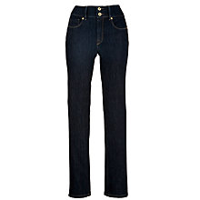 Buy Salsa Secret Push-In Slim Leg Jeans Online at johnlewis.com