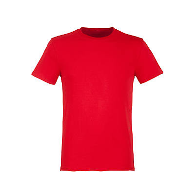 Polo Ralph Lauren Classic Crew Neck T-Shirt