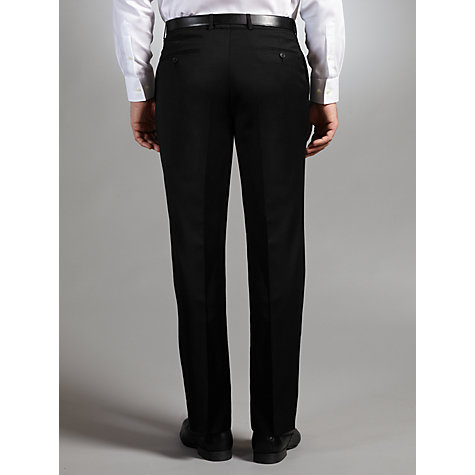 Buy John Lewis Smart Trousers Online at johnlewis.com