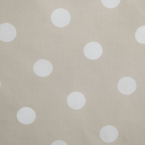 Buy John Lewis Spots Wipe Clean Tablecloths Online at johnlewis.com