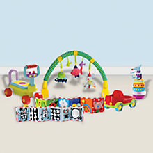 Buy Taf Toys Online at johnlewis.com
