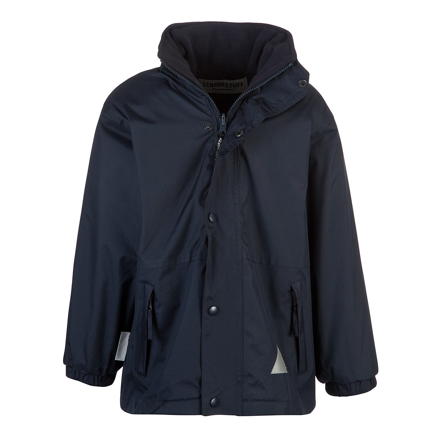 Outerwear | View all Girls&39 School Uniform | John Lewis