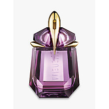 Buy Thierry Mugler Alien Eau de Toilette Online at johnlewis.com