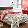 Buy Beano Duvet Cover and Pillowcase Set, Double Online at johnlewis.com