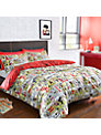 Beano Duvet Cover and Pillowcase Set