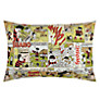 Buy Beano Duvet Cover and Pillowcase Set Online at johnlewis.com