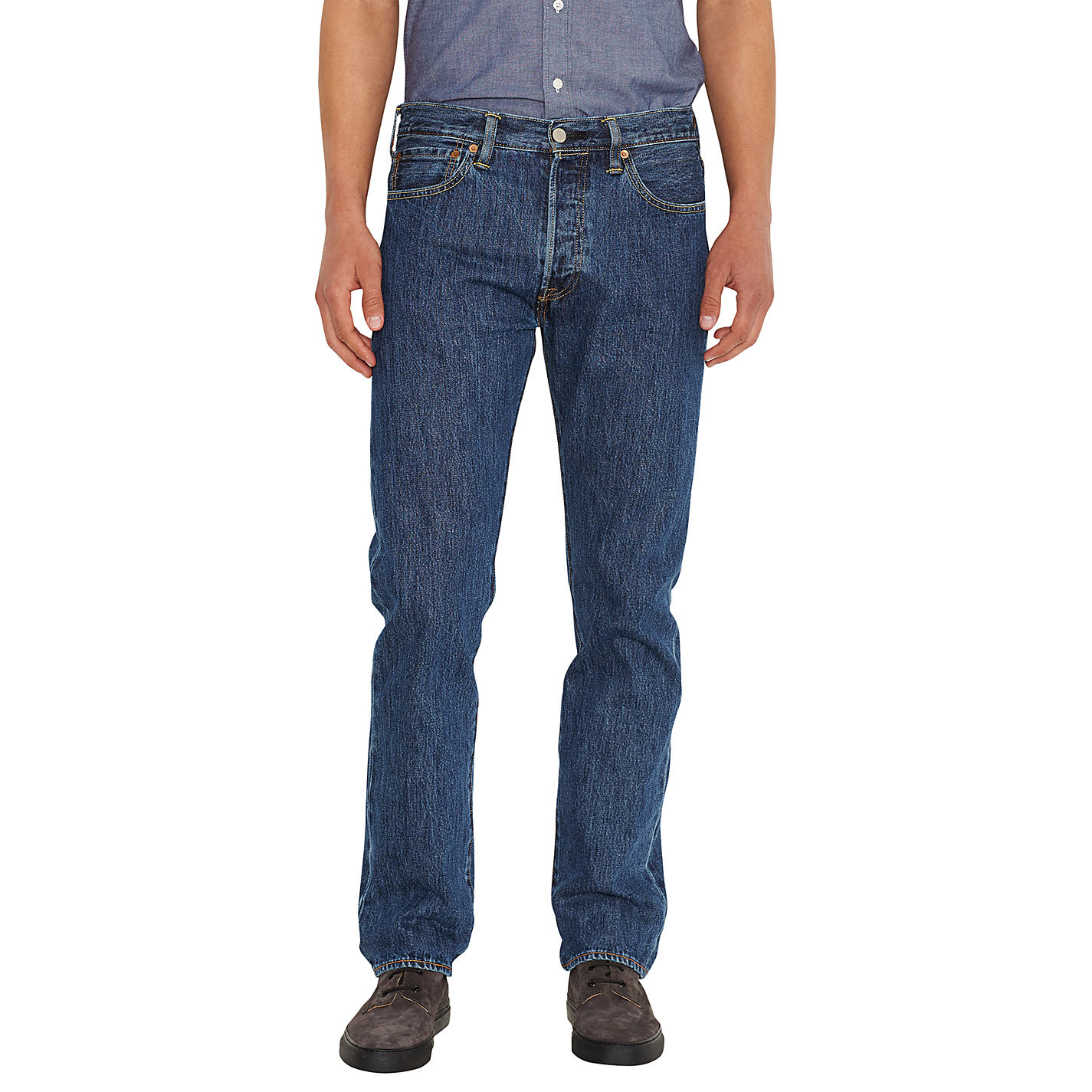 Levis clothing online