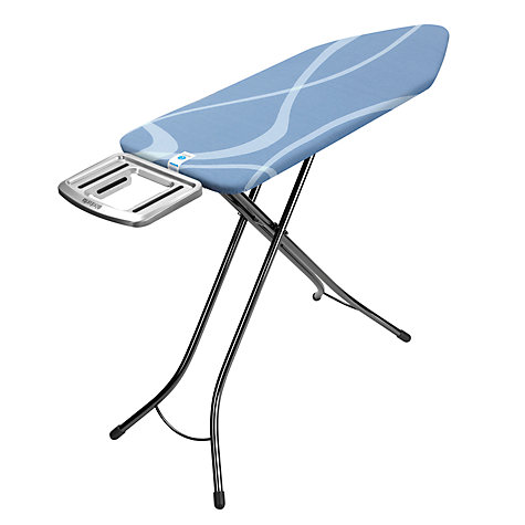 Buy Brabantia Swirl Ironing Boards Online at johnlewis.com