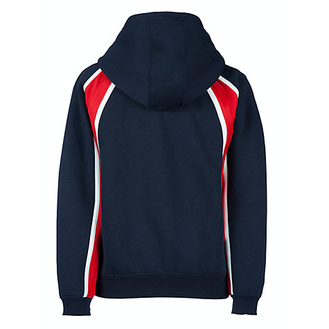 Buy Fairley House School Unisex Hoodie Online at johnlewis.com