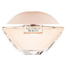 Buy La Perla In Rosa Eau de Toilette Online at johnlewis.com