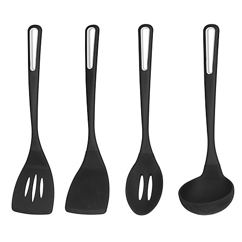 Buy House by John Lewis Kitchen Utensils Online at johnlewis.com