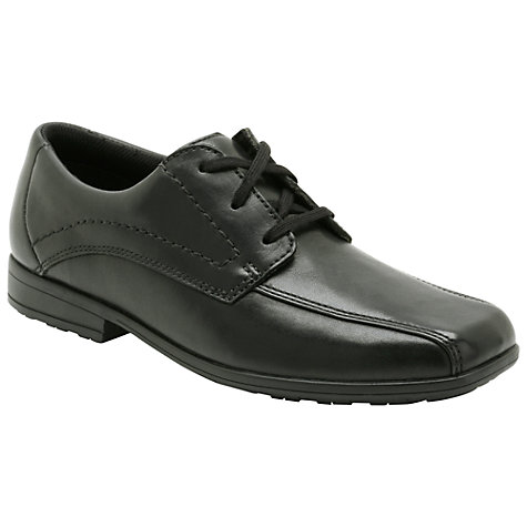 Buy Clarks Bradford Shoes Online at johnlewis.com