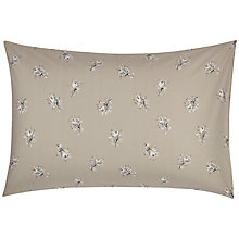 Buy Andrew Martin Botanist Standard Pillowcases Online at johnlewis.com