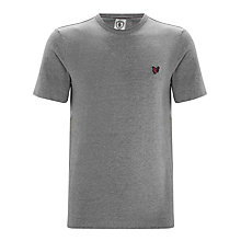 Buy Lyle & Scott Basic T-Shirt Online at johnlewis.com