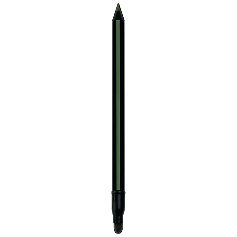 Buy Giorgio Armani Smooth Silk Eye Pencil Online at johnlewis.com
