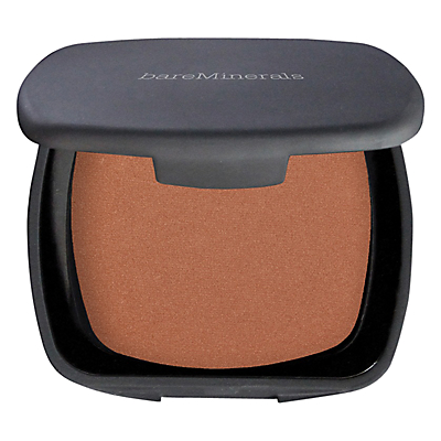 shop for bareMinerals READY® Bronzer at Shopo