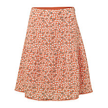 Buy White Stuff Pickle Skirt, Jaffa Online at johnlewis.com