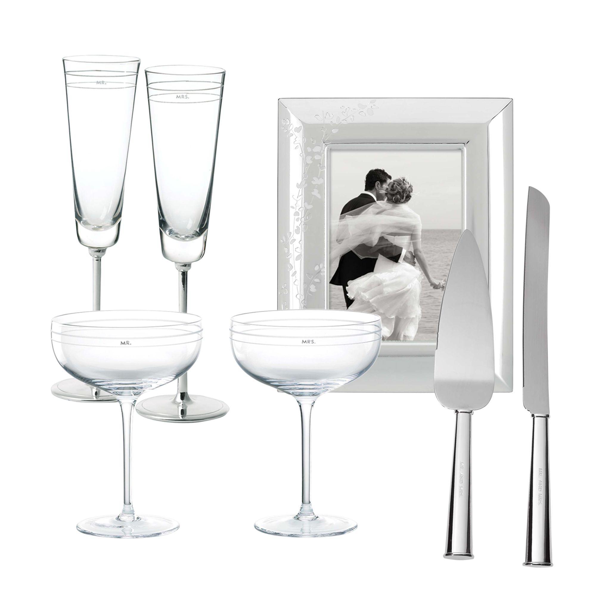 Kate Spade Wedding Gift Ideas : Buy kate spade new york Darling Point Wedding Gifts Online at ...