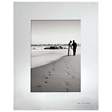 Buy kate spade new york Darling Point Photo Frames Online at johnlewis.com