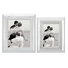 Buy kate spade new york Gardner Street Photo Frames Online at johnlewis.com