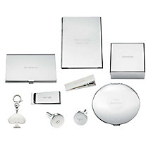 kate spade new york Silver Street Personal Accessories