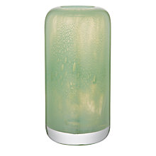 Buy LSA Inza Vases Online at johnlewis.com