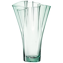 Buy LSA Fiord Vases Online at johnlewis.com