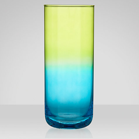 Buy LSA Mezzo Column Vases Online at johnlewis.com