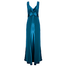 Buy John Lewis Matt and Shine Maxi Dress Online at johnlewis.com
