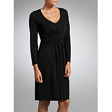 Buy Somerset by Alice Temperley Jersey Dress Online at johnlewis.com