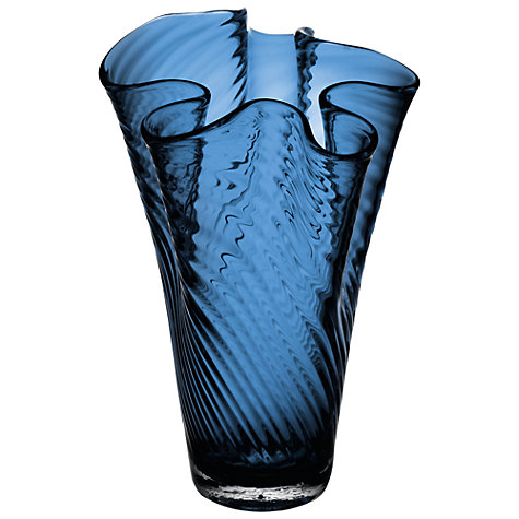 Buy LSA Orietta Vases Online at johnlewis.com