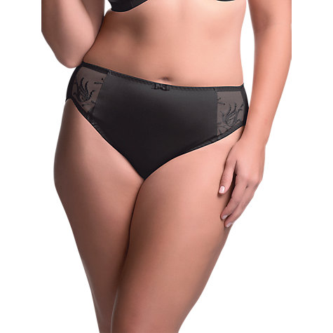 Buy Elomi Caitlyn Briefs Online at johnlewis.com