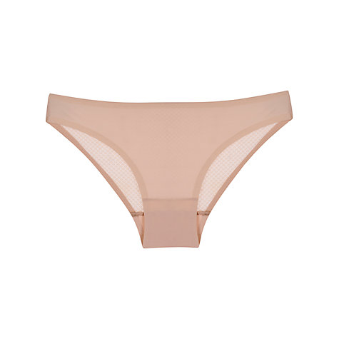 Buy Stella McCartney Mesh Briefs Online at johnlewis.com
