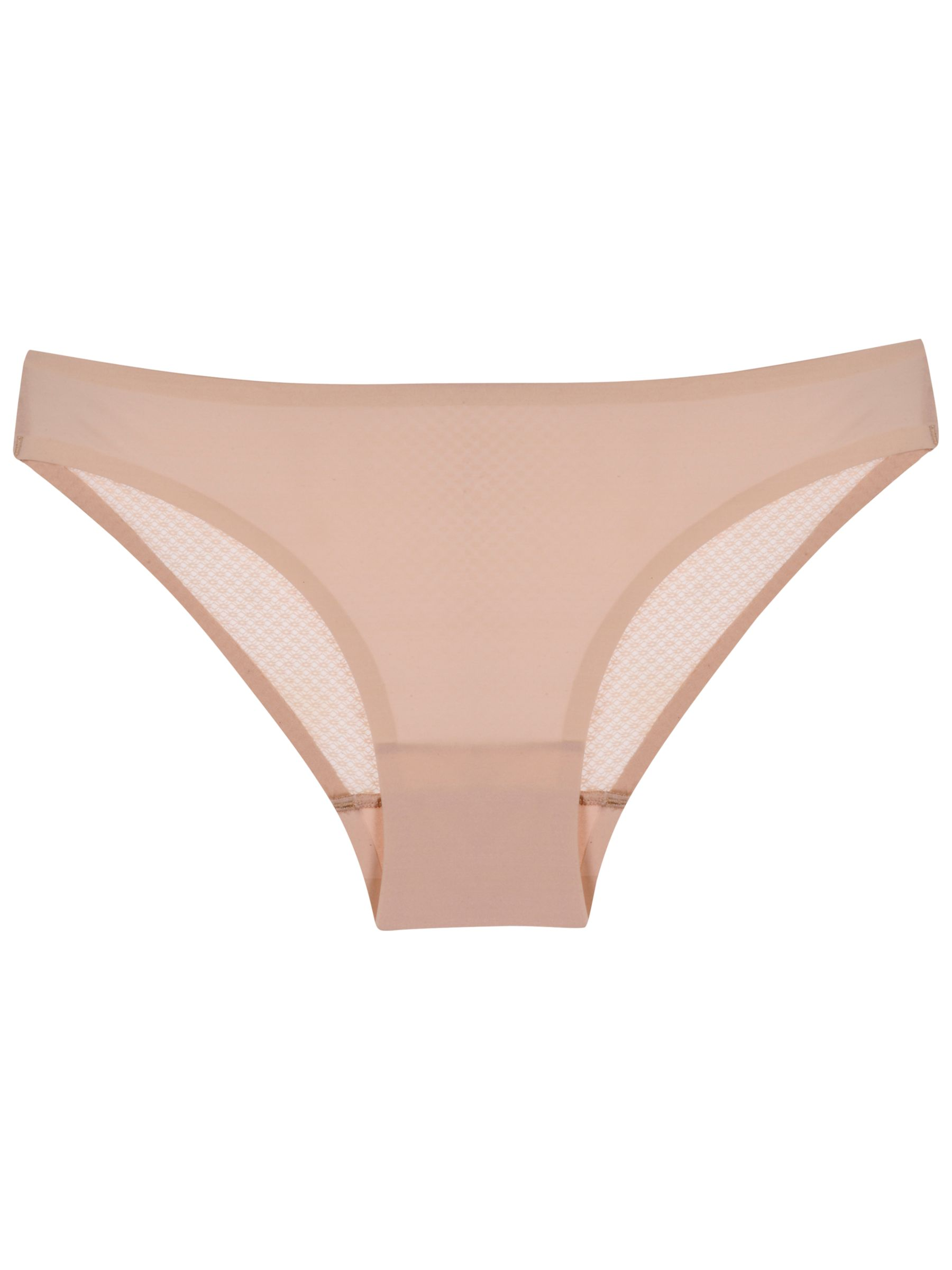 Stella McCartney Mesh Briefs