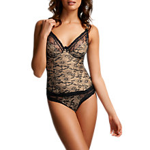 Buy Fantasie Susanna, Gold Online at johnlewis.com
