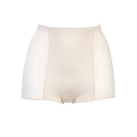 Buy John Lewis Sleek Control Shorts Online at johnlewis.com