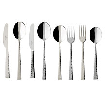 Villeroy & Boch Blacksmith Cutlery