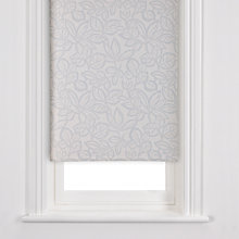 Buy John Lewis Laurel Roller Blind Online at johnlewis.com