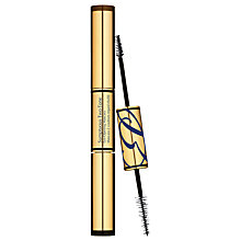 Buy Estée Lauder Sumptuous Two Tone Eye-Opening Mascara Online at johnlewis.com