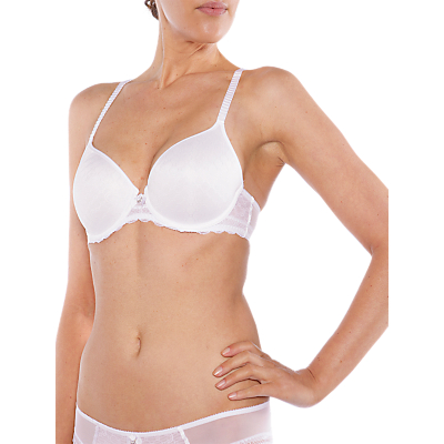 Chantelle C Chic Sexy Spacer T-Shirt Bra