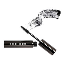 Buy Bobbi Brown Intensifying Long-Wear Mascara Online at johnlewis.com