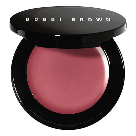 Buy Bobbi Brown Pot Rouge for Lips and Cheeks Online at johnlewis.com
